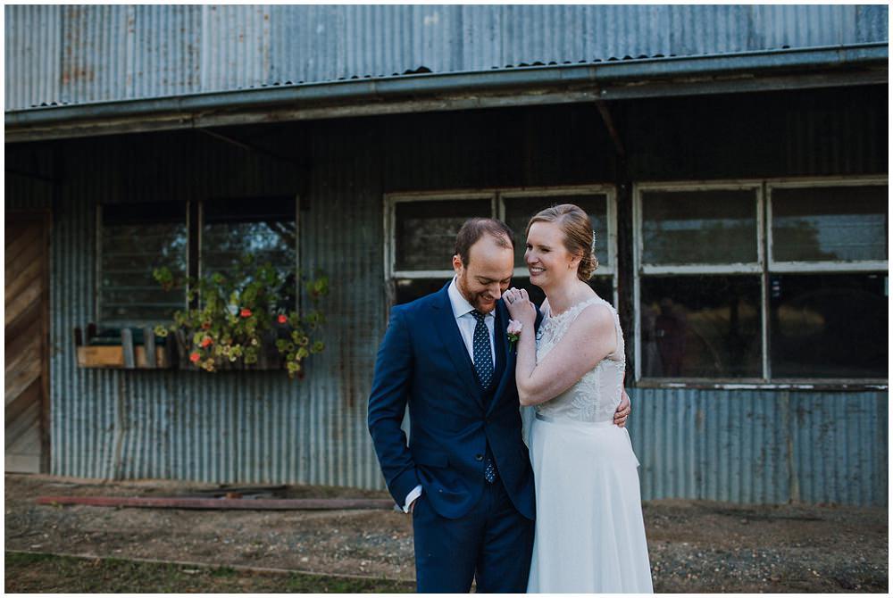 Sydney Wedding Photographer Studio Something_0031.jpg