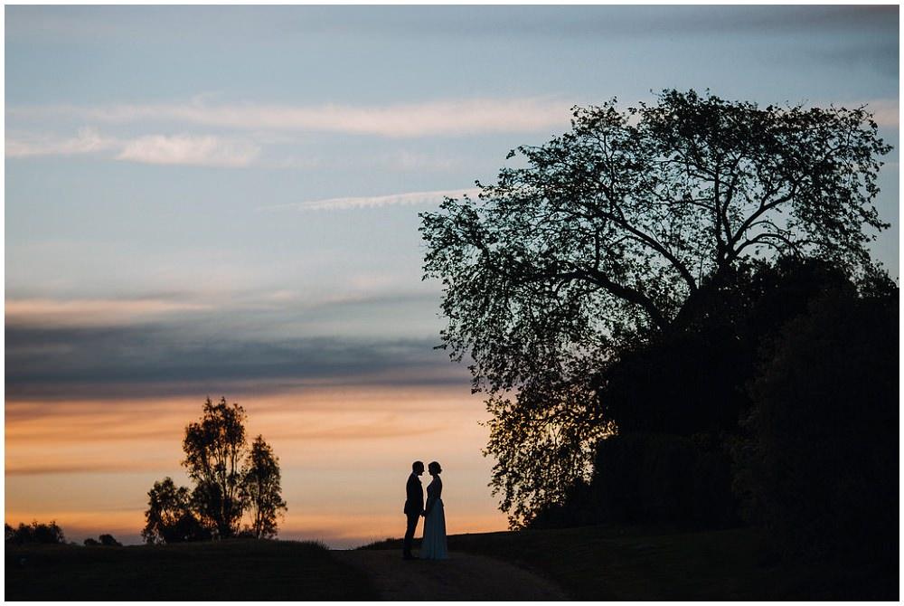 Sydney Wedding Photographer Studio Something_0033.jpg