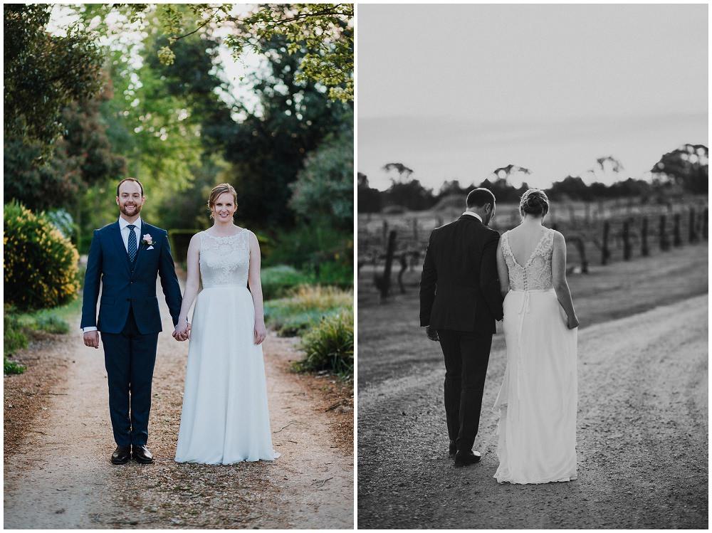 Sydney Wedding Photographer Studio Something_0032.jpg