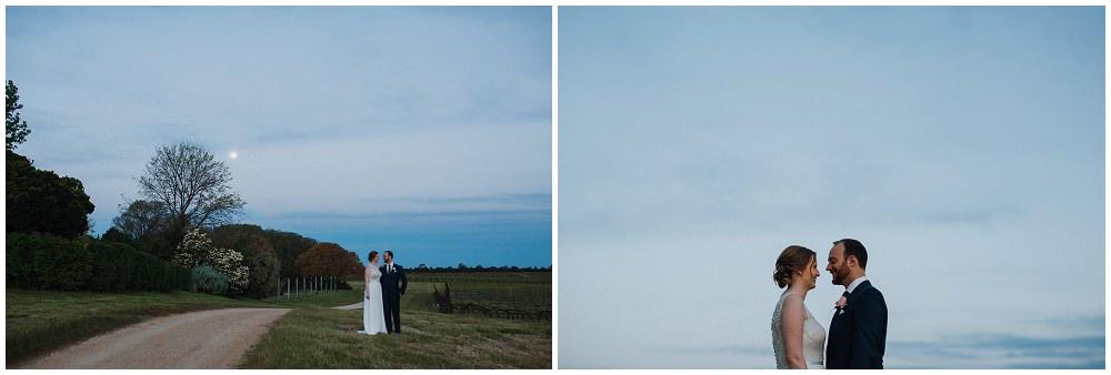 Sydney Wedding Photographer Studio Something_0034.jpg
