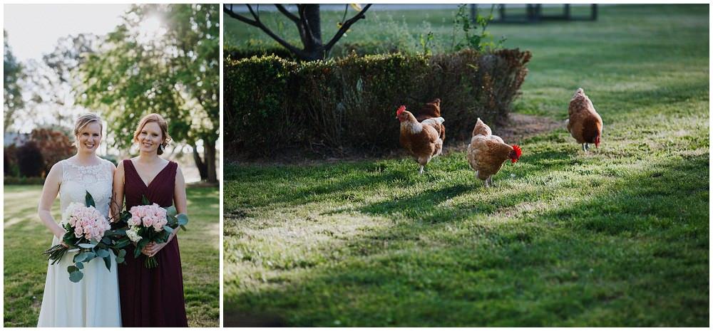 Sydney Wedding Photographer Studio Something_0037.jpg