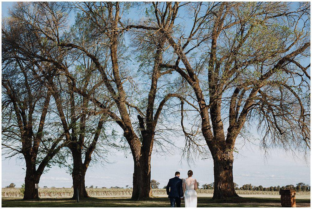 Sydney Wedding Photographer Studio Something_0036.jpg