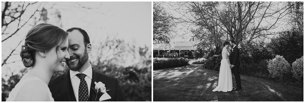 Sydney Wedding Photographer Studio Something_0038.jpg