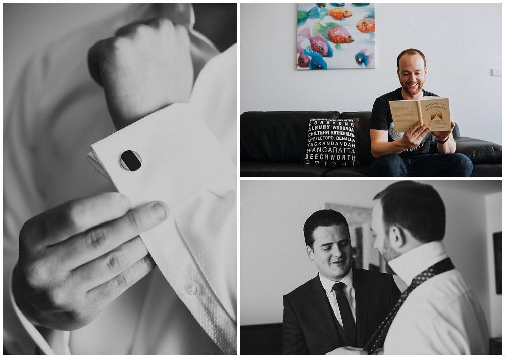 Sydney Wedding Photographer Studio Something_0043.jpg