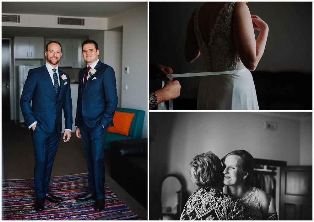 Sydney Wedding Photographer Studio Something_0044.jpg