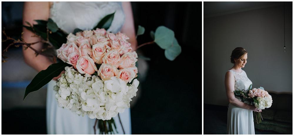 Sydney Wedding Photographer Studio Something_0046.jpg
