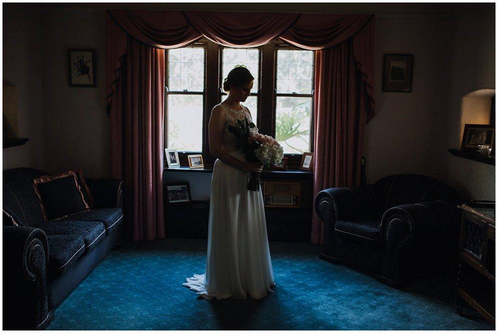 Sydney Wedding Photographer Studio Something_0048.jpg