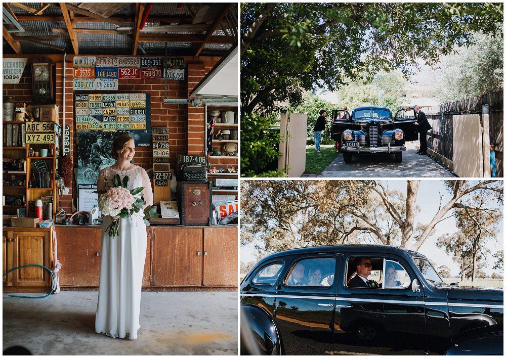 Sydney Wedding Photographer Studio Something_0049.jpg