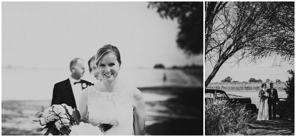Sydney Wedding Photographer Studio Something_0052.jpg