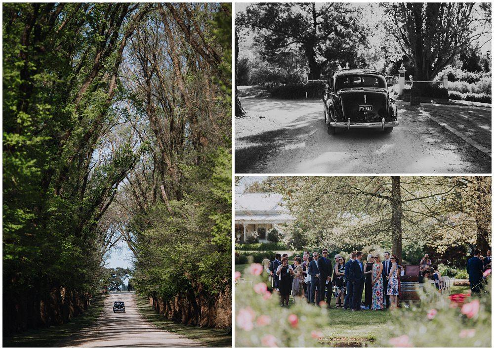 Sydney Wedding Photographer Studio Something_0051.jpg