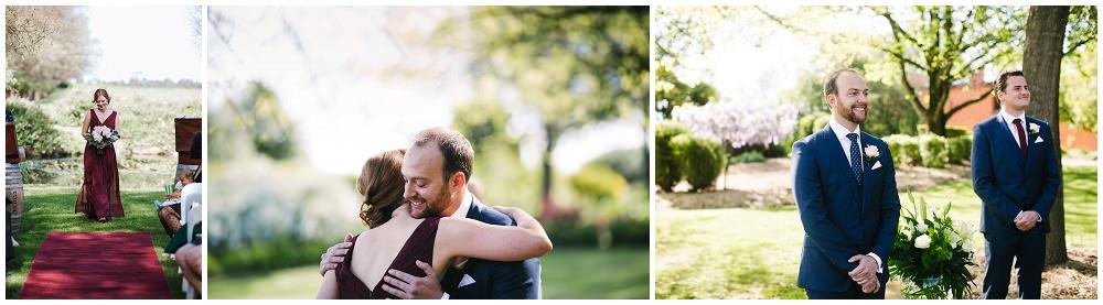 Sydney Wedding Photographer Studio Something_0053.jpg