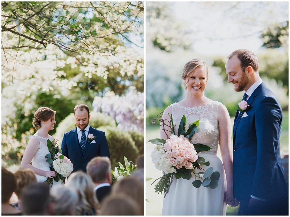 Sydney Wedding Photographer Studio Something_0054.jpg