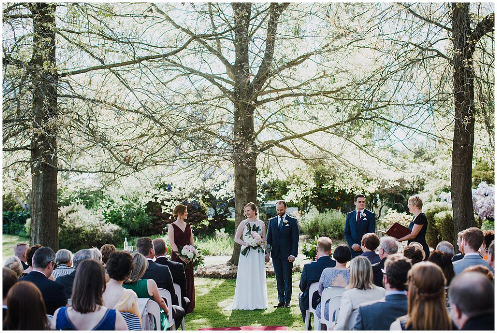Sydney Wedding Photographer Studio Something_0055.jpg