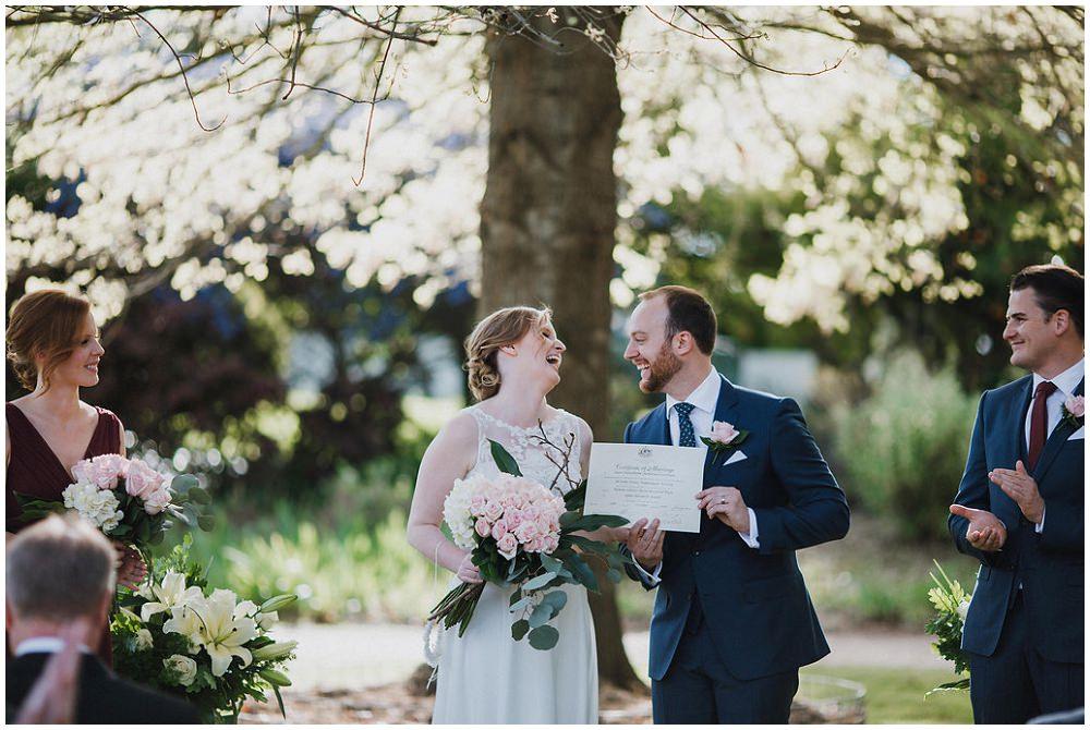 Sydney Wedding Photographer Studio Something_0057.jpg
