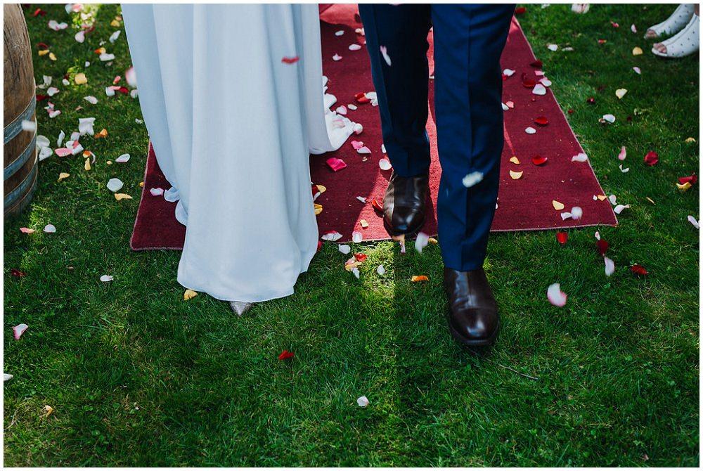 Sydney Wedding Photographer Studio Something_0058.jpg
