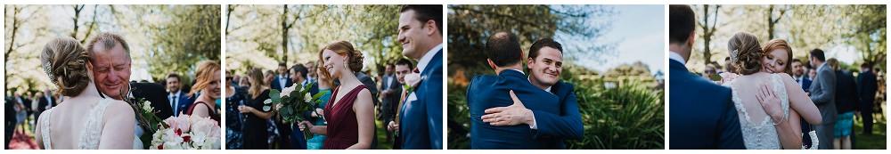 Sydney Wedding Photographer Studio Something_0059.jpg