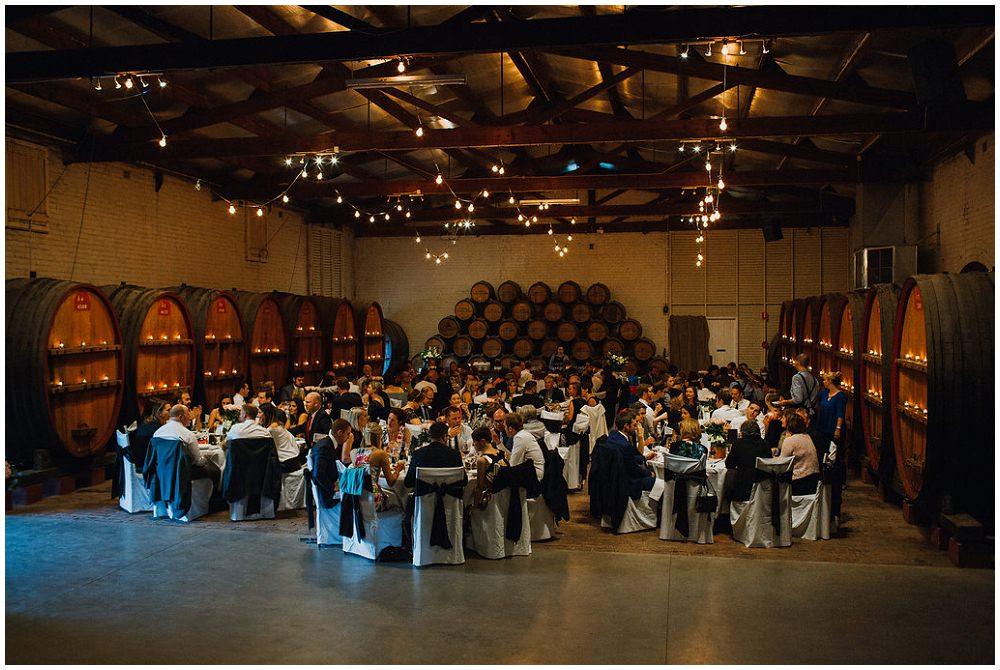 Sydney Wedding Photographer Studio Something_0061.jpg