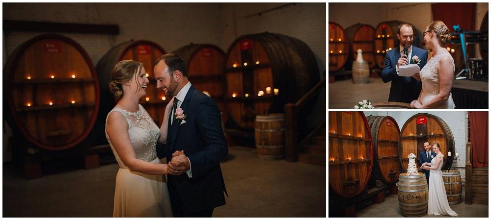 Sydney Wedding Photographer Studio Something_0062.jpg
