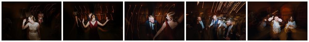 Sydney Wedding Photographer Studio Something_0064.jpg