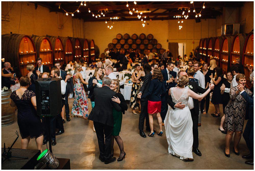 Sydney Wedding Photographer Studio Something_0063.jpg