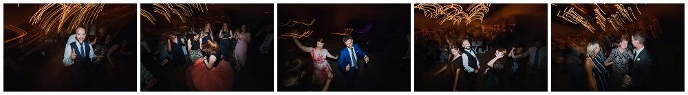 Sydney Wedding Photographer Studio Something_0065.jpg