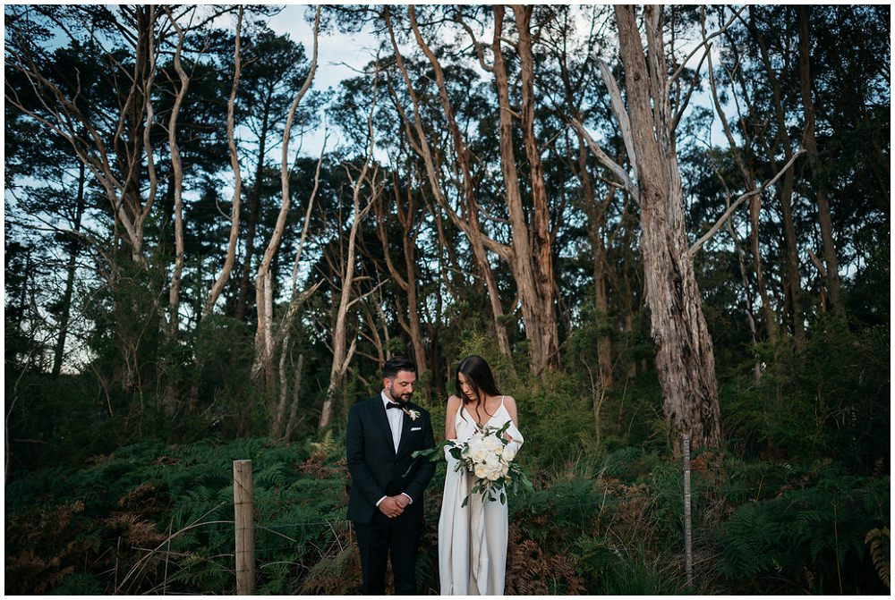 The Grounds of Alexandria Sydney Wedding Photographer Studio Something_0164.jpg
