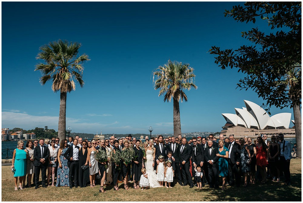 Simmer on the bay The Rocks sydney Wedding Photographer Studio Something_0195.jpg