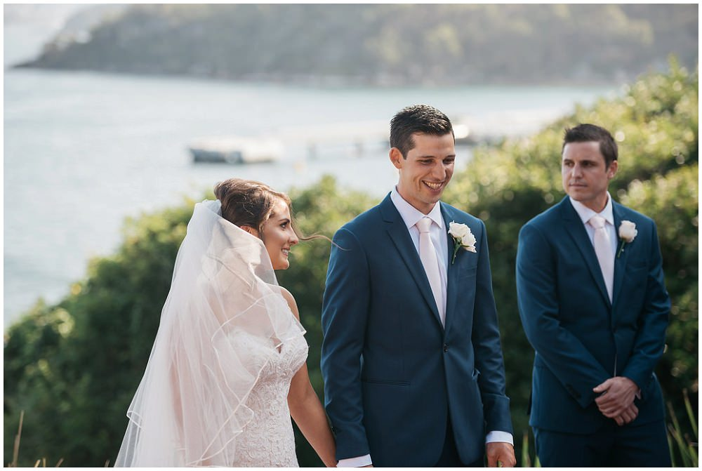 Sergeants Mess Sydney Wedding Photographer Studio Something_0256.jpg