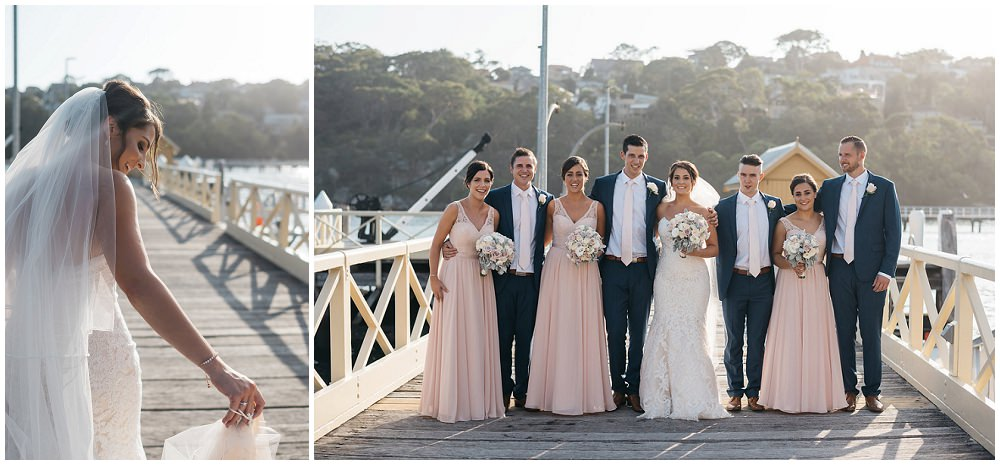 Sergeants Mess Sydney Wedding Photographer Studio Something_0264.jpg