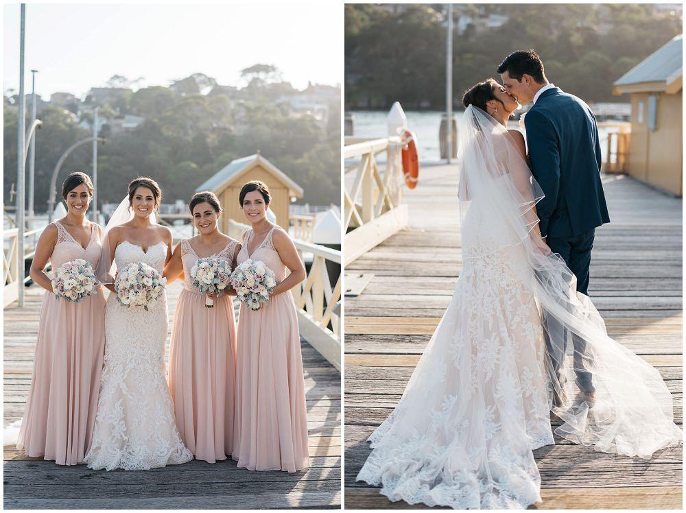 Sergeants Mess Sydney Wedding Photographer Studio Something_0265.jpg