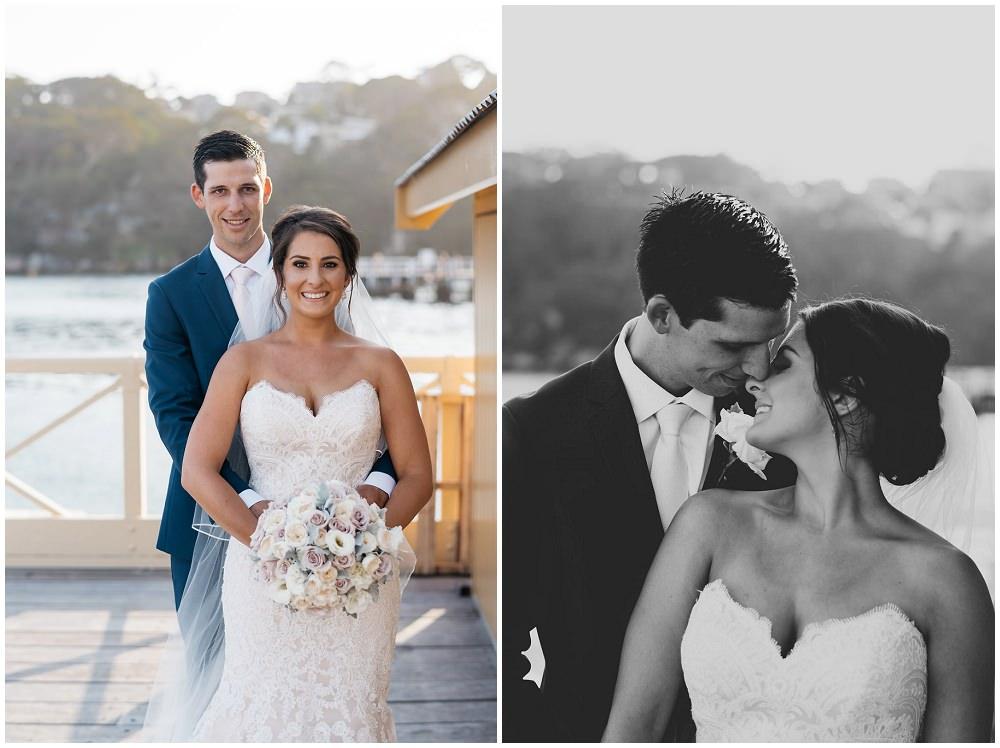 Sergeants Mess Sydney Wedding Photographer Studio Something_0270.jpg