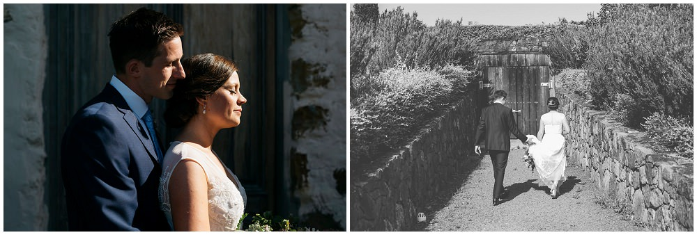 Cupitt's Winery and Kitchen Ulladulla Wedding Photographer Studio Something_0275.jpg