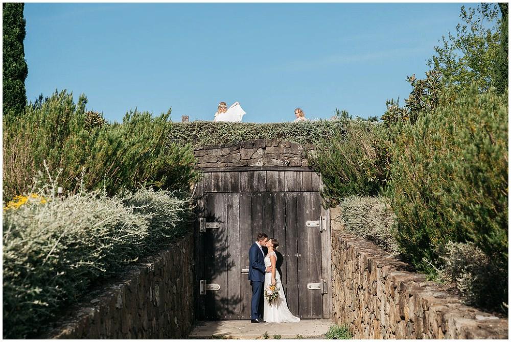 Cupitt's Winery and Kitchen Ulladulla Wedding Photographer Studio Something_0277.jpg