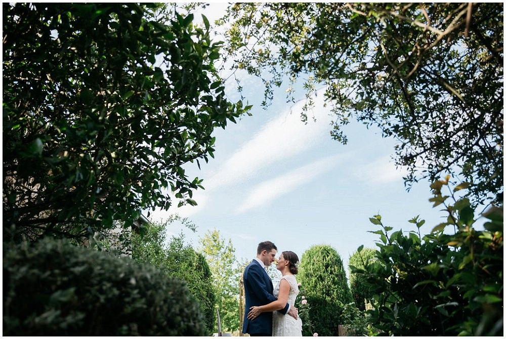 Cupitt's Winery and Kitchen Ulladulla Wedding Photographer Studio Something_0281.jpg