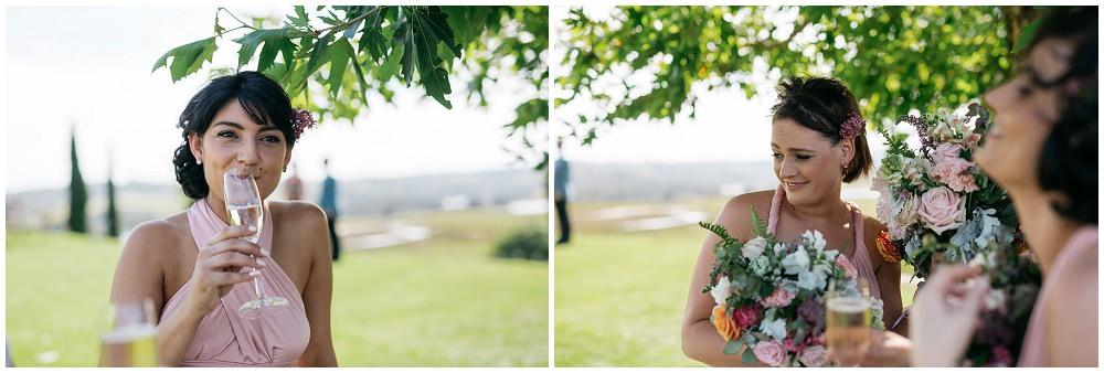Cupitt's Winery and Kitchen Ulladulla Wedding Photographer Studio Something_0286.jpg