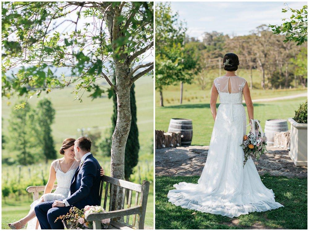 Cupitt's Winery and Kitchen Ulladulla Wedding Photographer Studio Something_0289.jpg