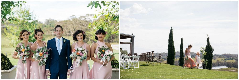 Cupitt's Winery and Kitchen Ulladulla Wedding Photographer Studio Something_0292.jpg