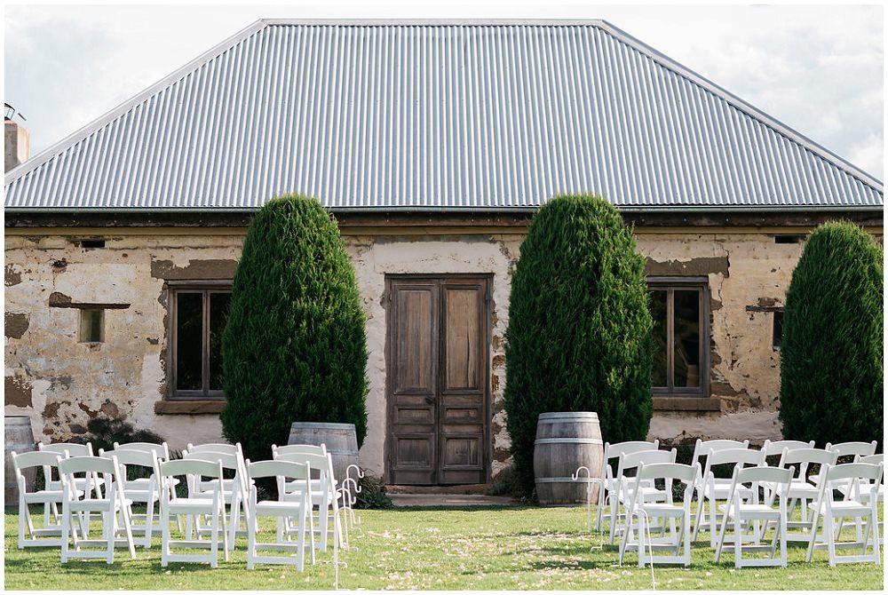 Cupitt's Winery and Kitchen Ulladulla Wedding Photographer Studio Something_0294.jpg