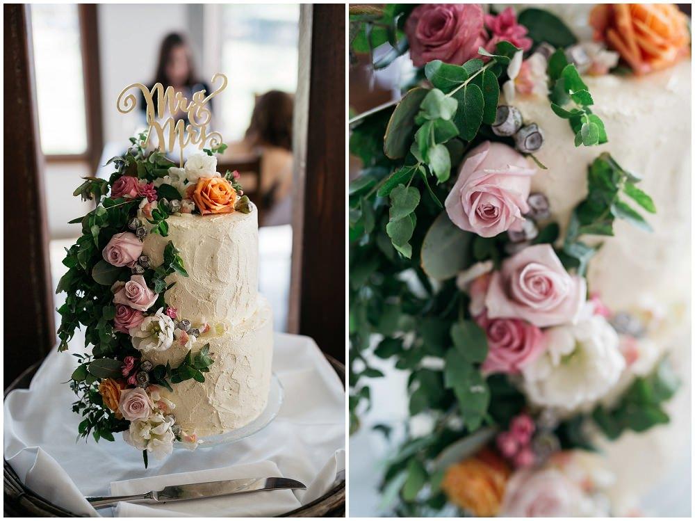 Cupitt's Winery and Kitchen Ulladulla Wedding Photographer Studio Something_0296.jpg