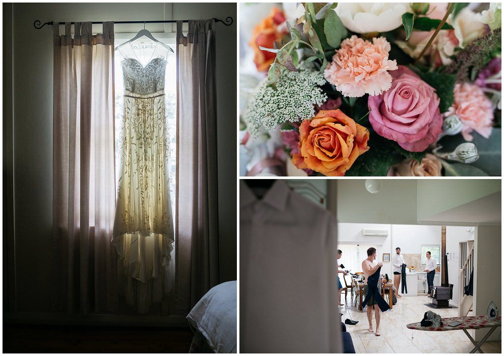 Cupitt's Winery and Kitchen Ulladulla Wedding Photographer Studio Something_0297.jpg