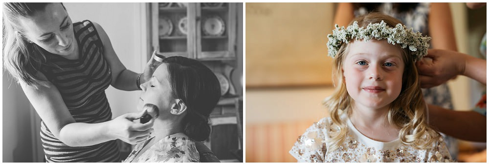 Cupitt's Winery and Kitchen Ulladulla Wedding Photographer Studio Something_0299.jpg