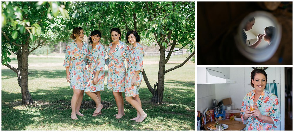 Cupitt's Winery and Kitchen Ulladulla Wedding Photographer Studio Something_0300.jpg