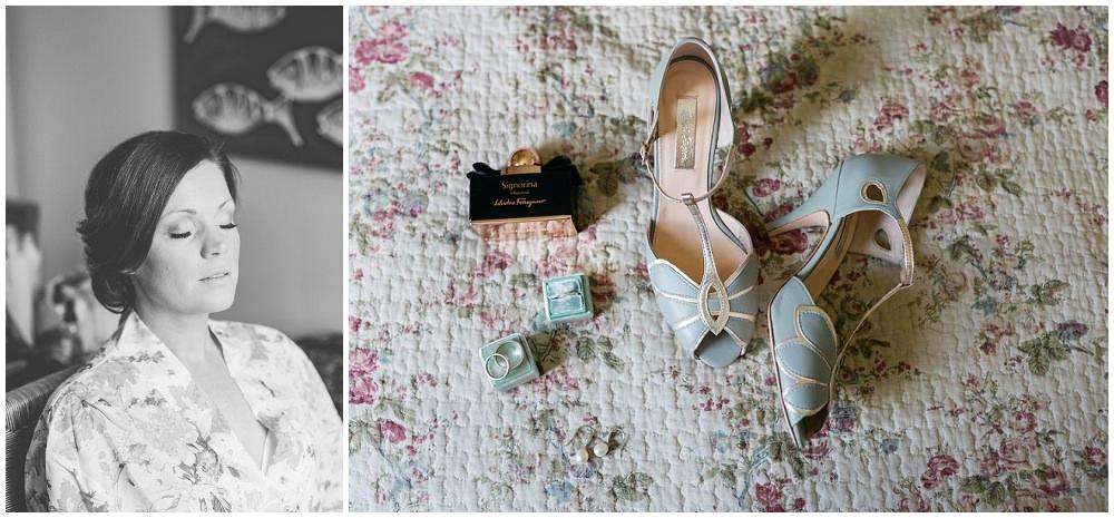 Cupitt's Winery and Kitchen Ulladulla Wedding Photographer Studio Something_0303.jpg