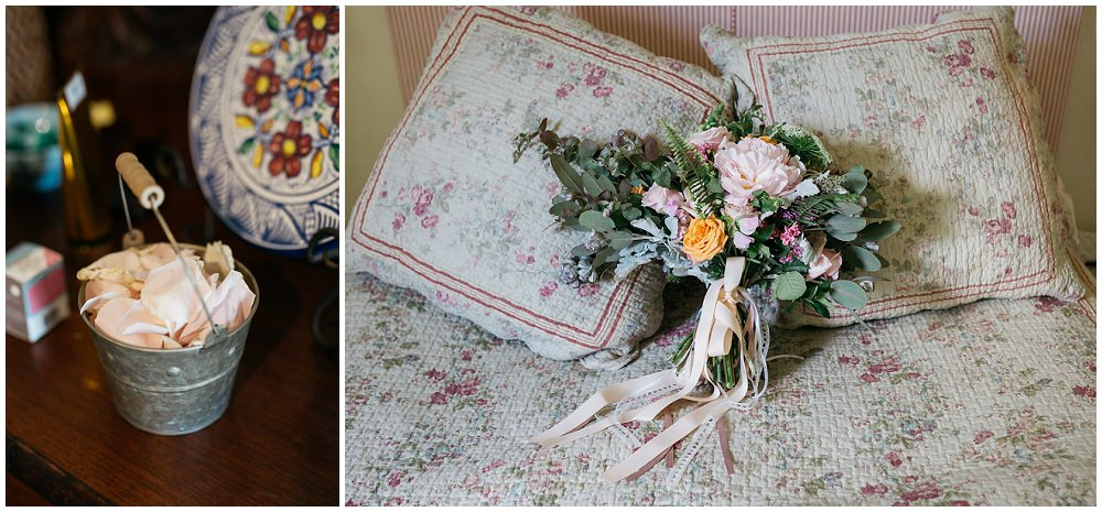 Cupitt's Winery and Kitchen Ulladulla Wedding Photographer Studio Something_0305.jpg