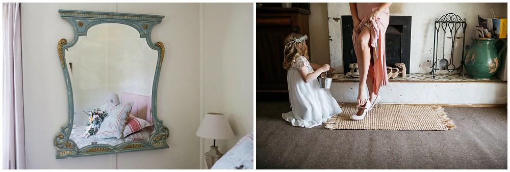 Cupitt's Winery and Kitchen Ulladulla Wedding Photographer Studio Something_0307.jpg