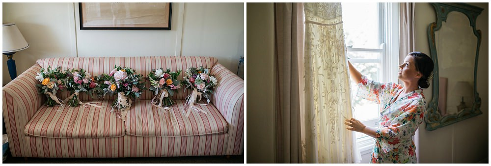 Cupitt's Winery and Kitchen Ulladulla Wedding Photographer Studio Something_0309.jpg