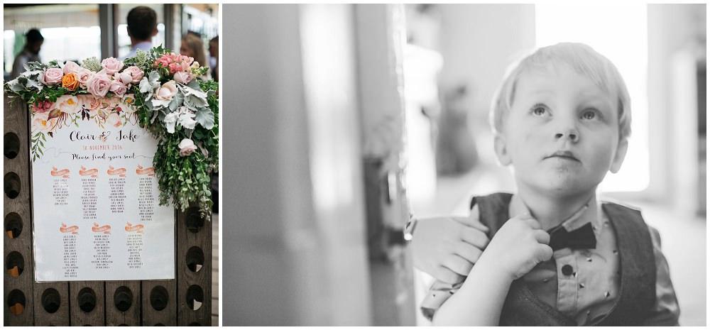 Cupitt's Winery and Kitchen Ulladulla Wedding Photographer Studio Something_0310.jpg