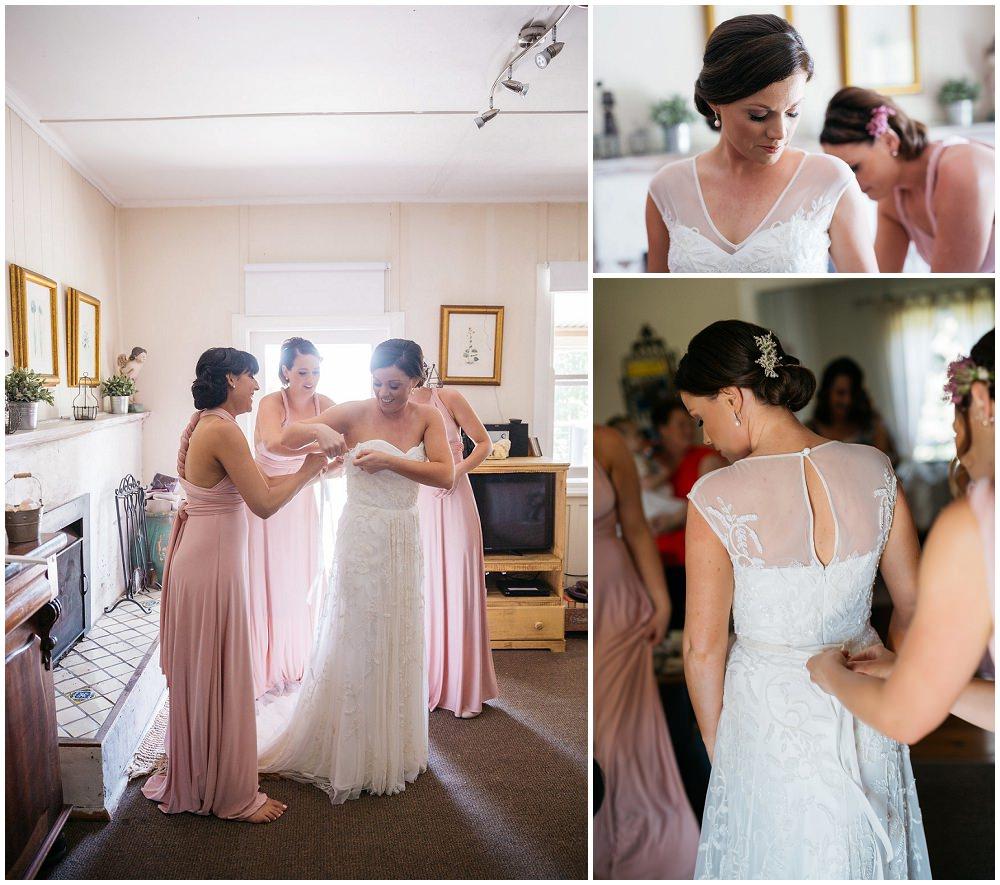 Cupitt's Winery and Kitchen Ulladulla Wedding Photographer Studio Something_0311.jpg