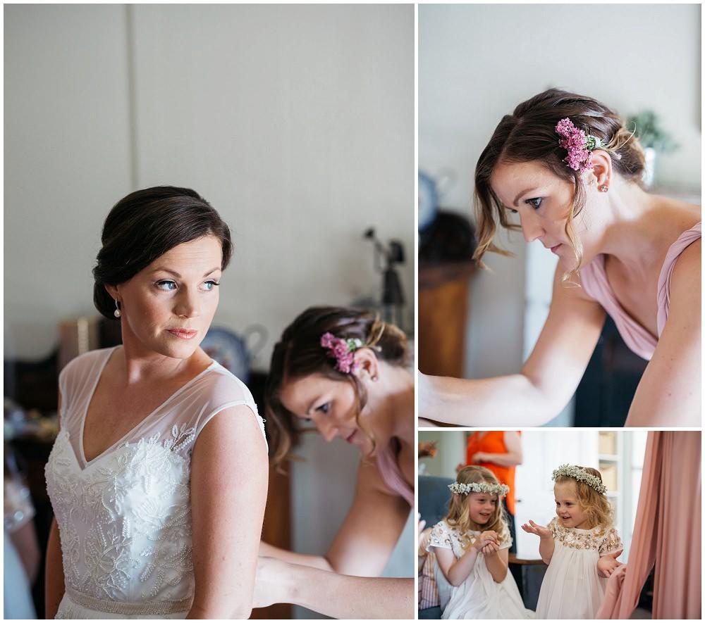 Cupitt's Winery and Kitchen Ulladulla Wedding Photographer Studio Something_0312.jpg