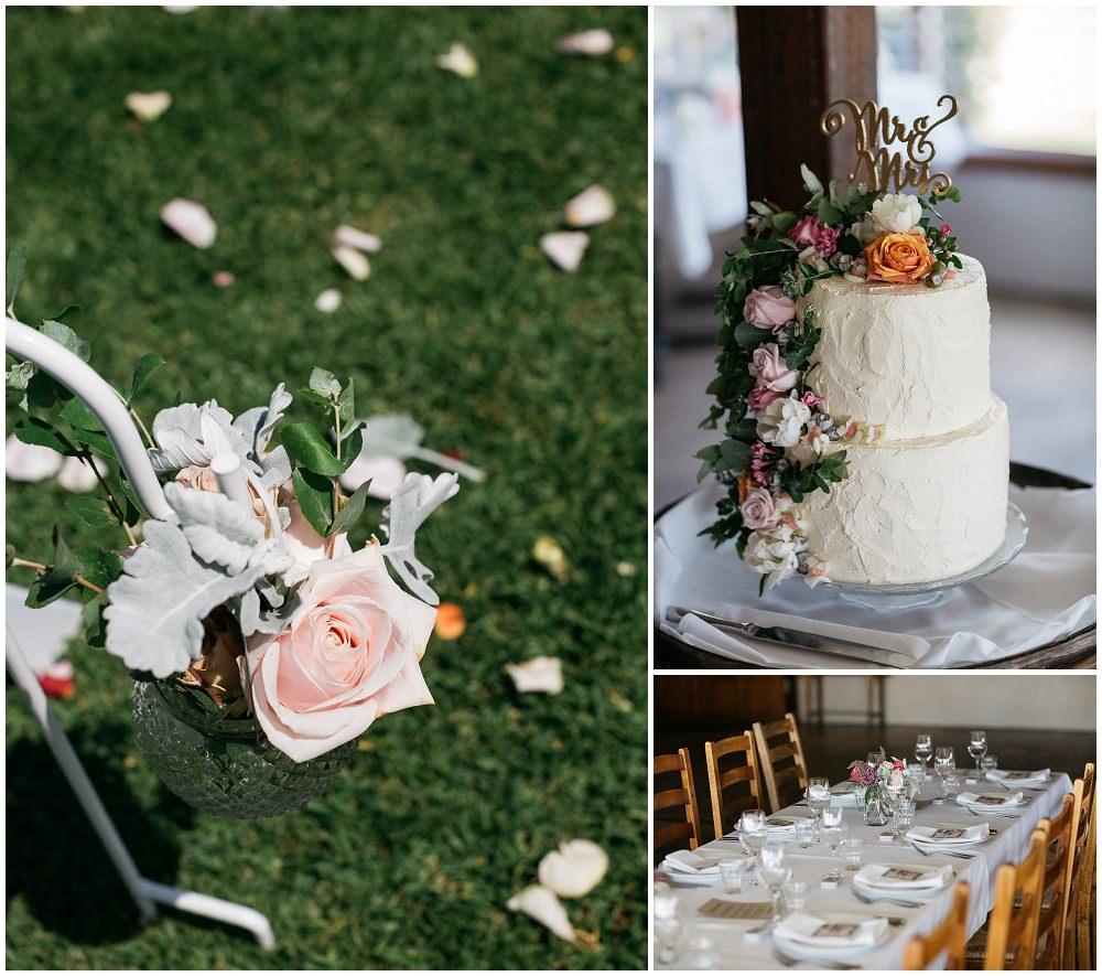 Cupitt's Winery and Kitchen Ulladulla Wedding Photographer Studio Something_0313.jpg